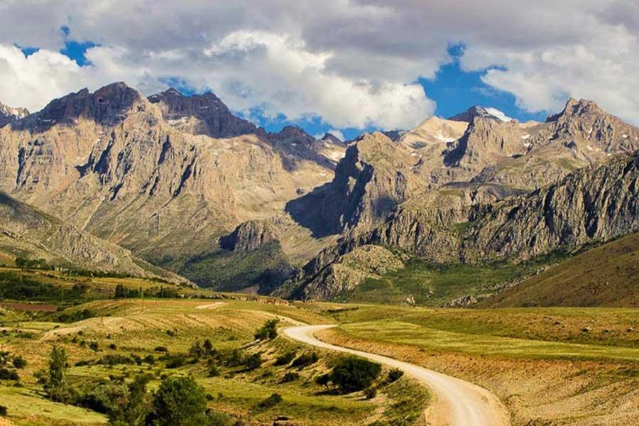trekking-aladaglar-turchia