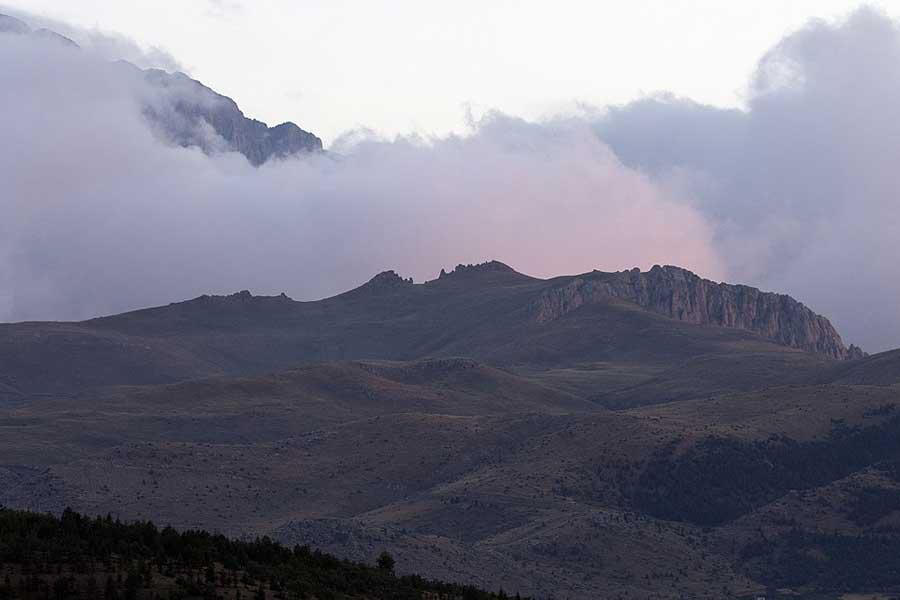 Bolkar_Mts,_Ulukisla_-_Nigde_2017-08-04_02-11