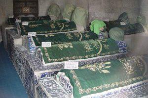 Alaeddin_Mosque_(Konya)