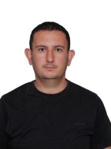 Ali Basar