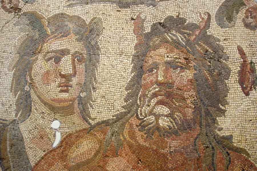 Antakya_Arkeoloji_Muzesi
