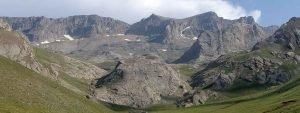 Bolkar_Mountains_-_Bolkar_Daglari