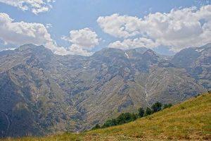 Bolkar_Mountains_-_Bolkar_Daglari_01