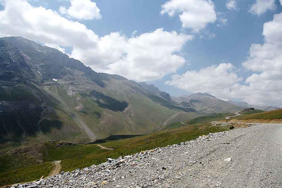 Bolkar_Mountains_-_Bolkar_Daglari_03