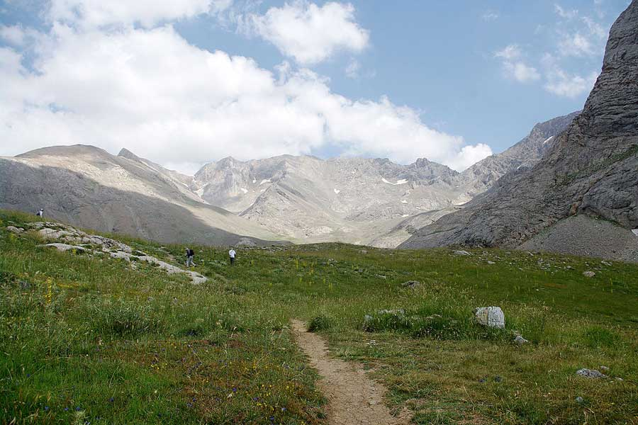 Bolkar_Mountains_-_Bolkar_Daglari