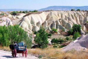Cappadocia-Zeminderesi-valley-turquie