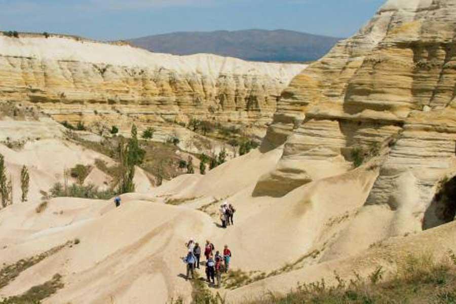 Cappadocia amazingvalleywalks1