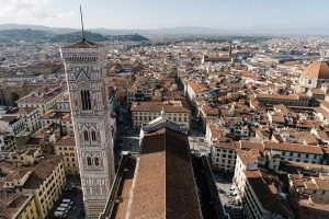 Florence_top