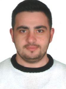 Ibrahim Ecemis