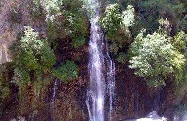 Karpuzbasi_selalesi_-_panoramio_-_cankurtaran_(2)