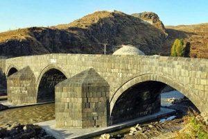 Kars-Tas-Köprü