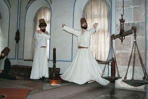 Konya,_Mevlana_museum,_inside-7