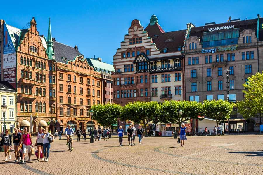 Malmö,_Sweden