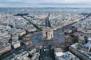 PARIS-BVJ-Champs-Elysees