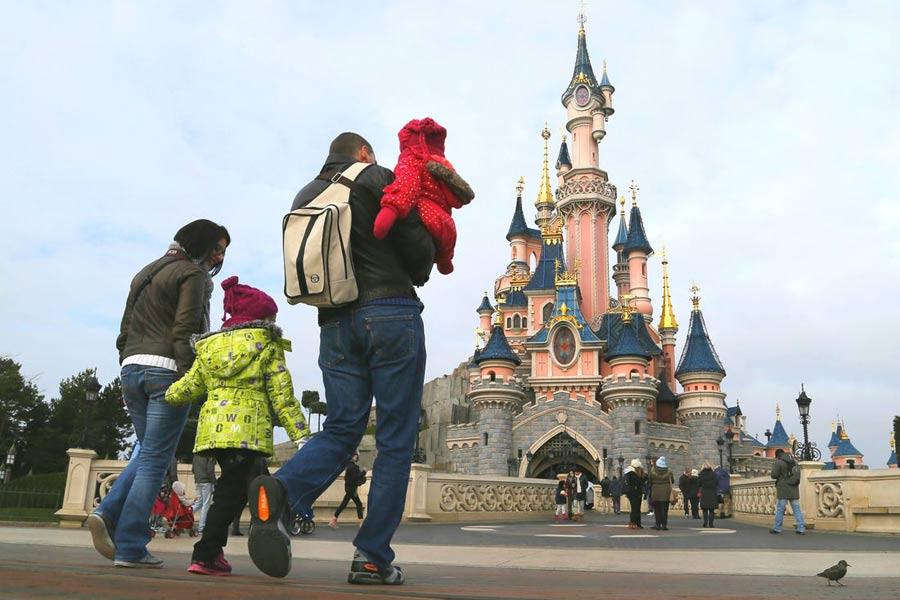 Paris-disneyland-en-famille