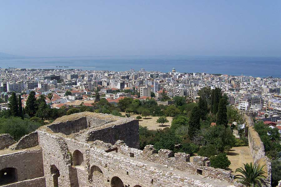 Patras_from_the_fortress
