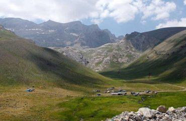 Plateau_Meydan_-_Meydan_Yaylasi