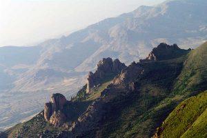 Rocks,_Bolkar_Mountains