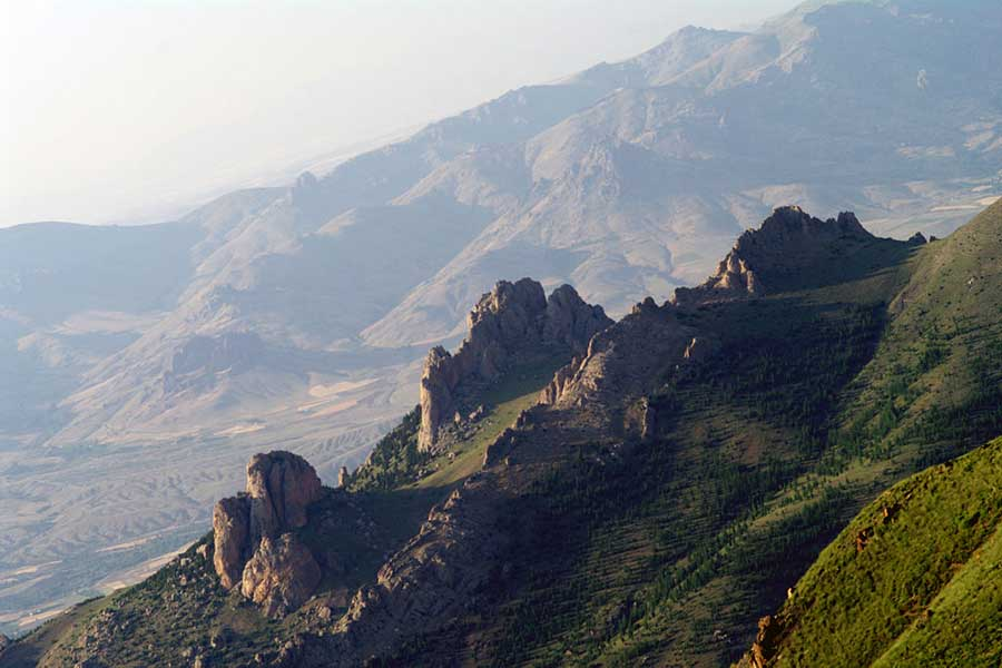 Rocks,_Bolkar_Mountains