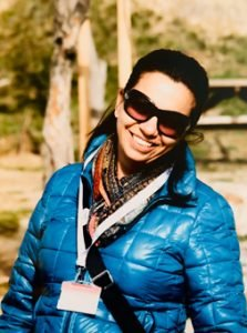 Sibel Sahin