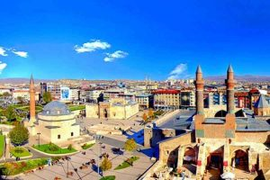 Sivas-gezilecek-yerler-681x368