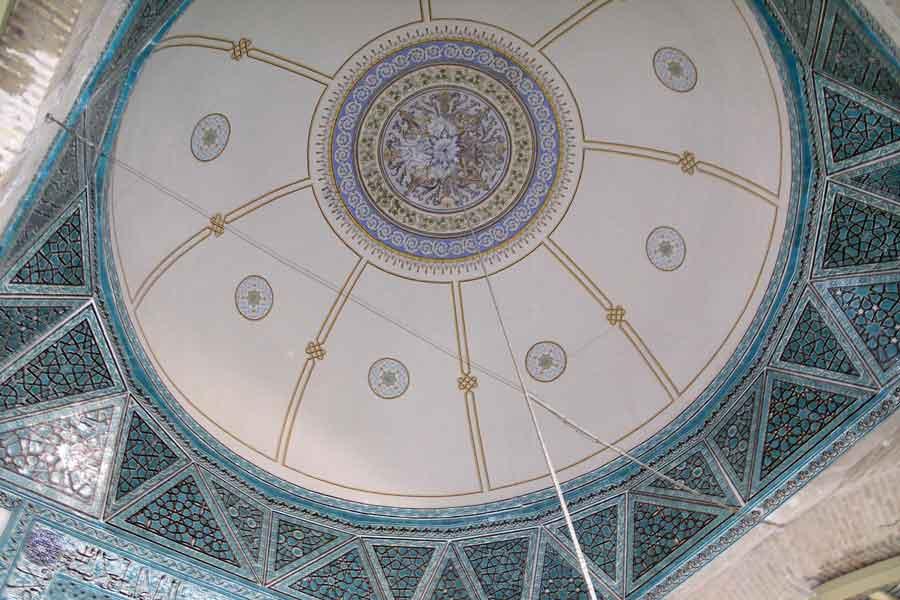 Turkey,_Konya_-_Alaeddin_Mosque_04