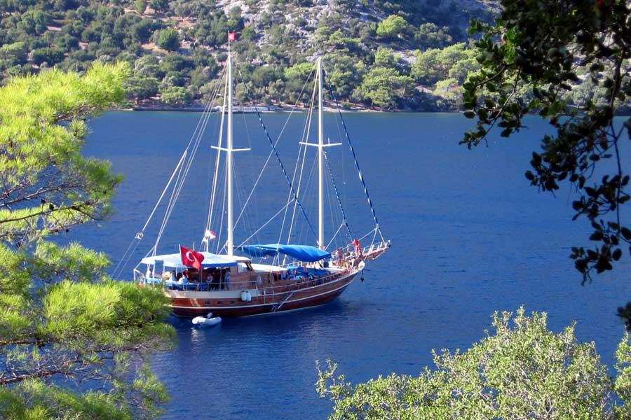 Voyages-bleus