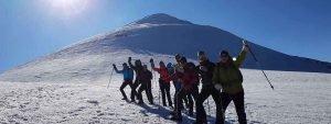 ararat-ski-de-randonnee