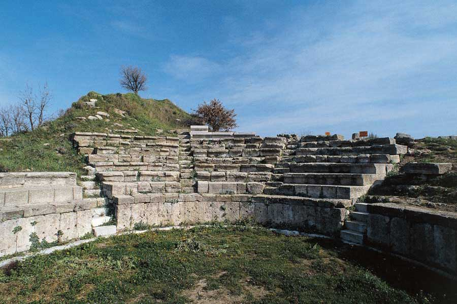 ruins-of-troy