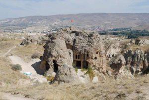 cappadocia-Pancarlik-Valley