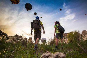 cappadocia-hiking-and-trekking
