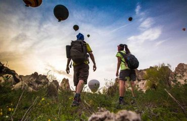 cappadocia-hiking-and-trekking