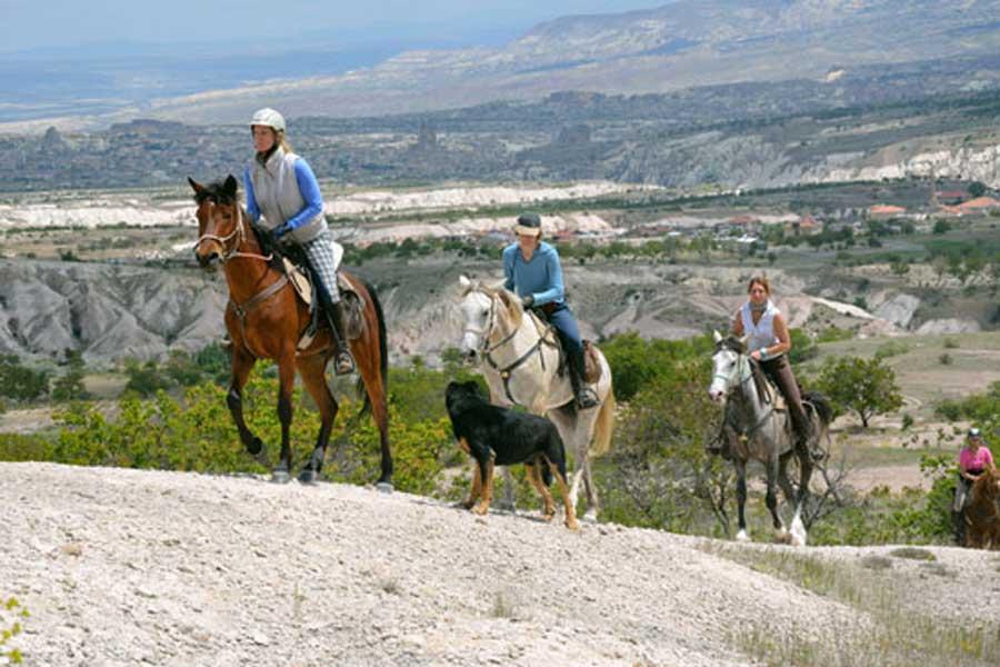 cappadocia-horse-riding-tour-4