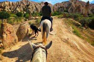 cappadocia-horseback-riding1