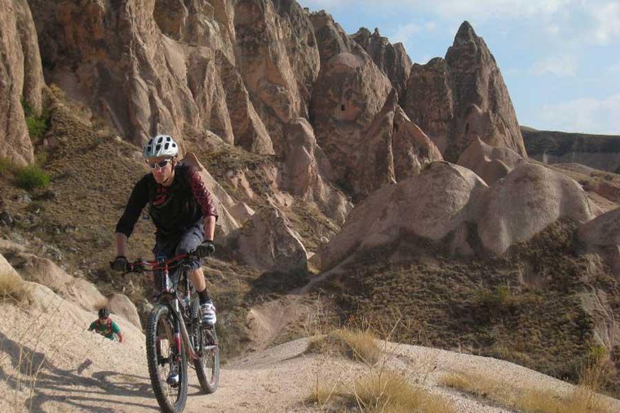cappadocia moutain bikejpg