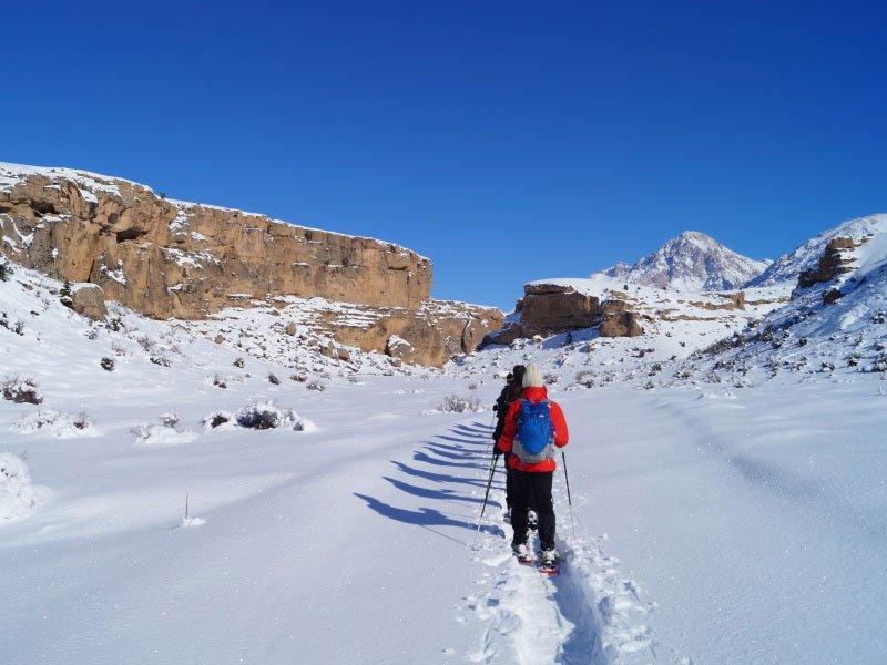 cappadocia-snowshoes