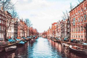 easter-in-Amsterdam