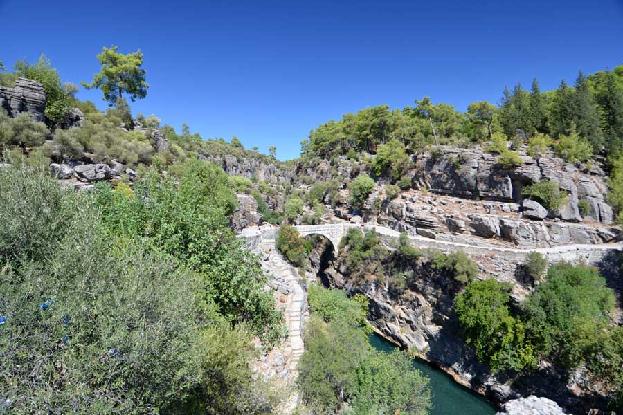 eurymedon_bridge_selge_5
