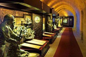 gaziantep-kahramanlik-panorama-muzesi