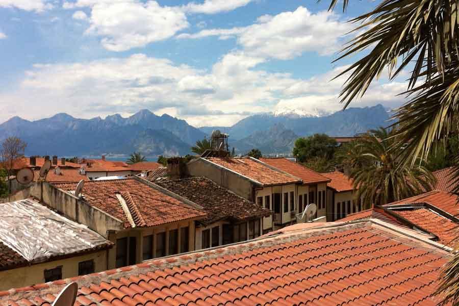 kaleici-antalya-old-town