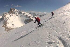 mt.hasan-mount-taurus-trekking-tour