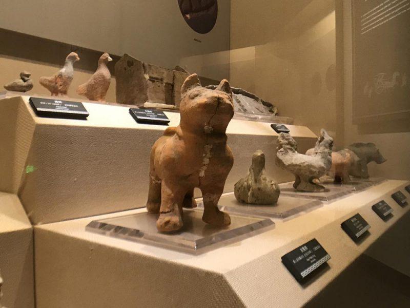 musée-de-Niğde
