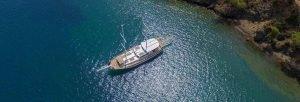 our gulets for sale Kasapoglu Yachting