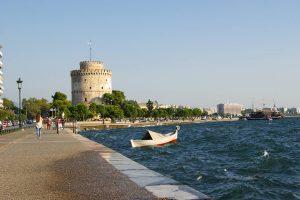 Selanik-white-tower-beyaz-kule-4