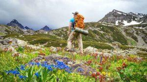 trekking-hiking-turkey