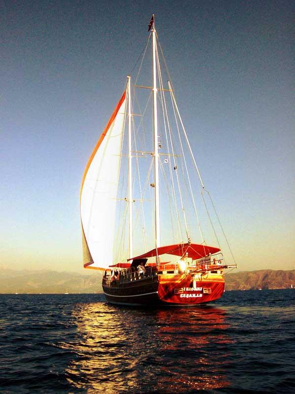 yacht-cruise-kasapoglu